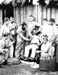the cuban war of independence